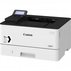 Impresora LBP226dw
