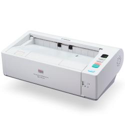 Escáner DR-M140