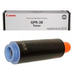 Toner GPR-38