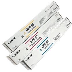 Toner GRP-58 Color
